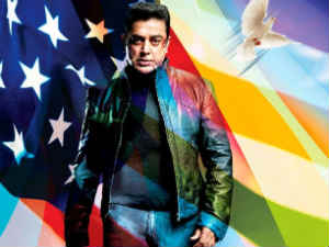 Vishwaroopam: All hurdles cleared, ready to release tomorrow