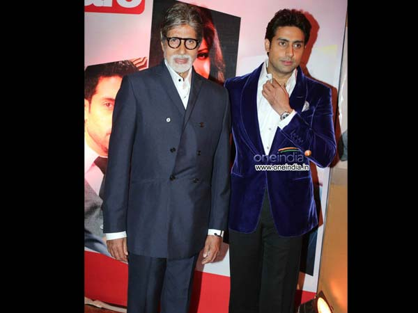 Mumbai's Most Stylish Awards