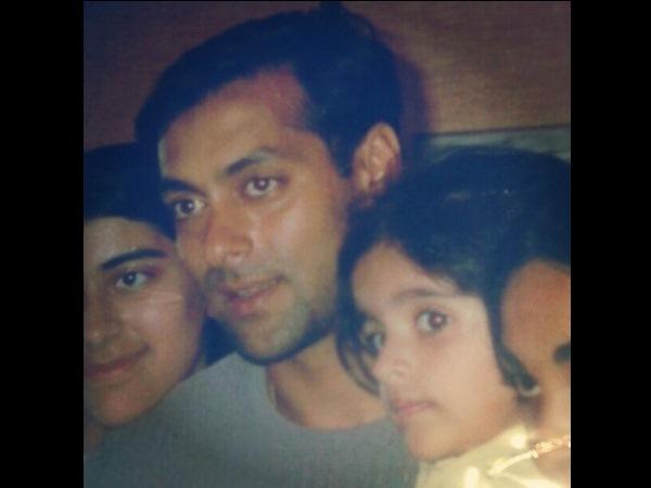 Alia Bhatt | Salman Khan | Alia Bhatt Baby | Childhood ...