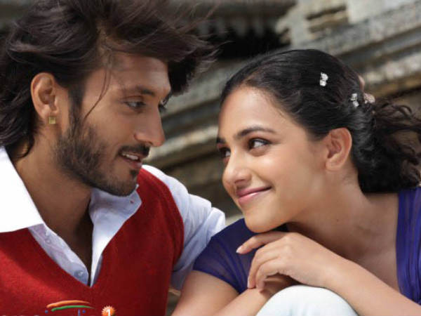 Mynaa Review