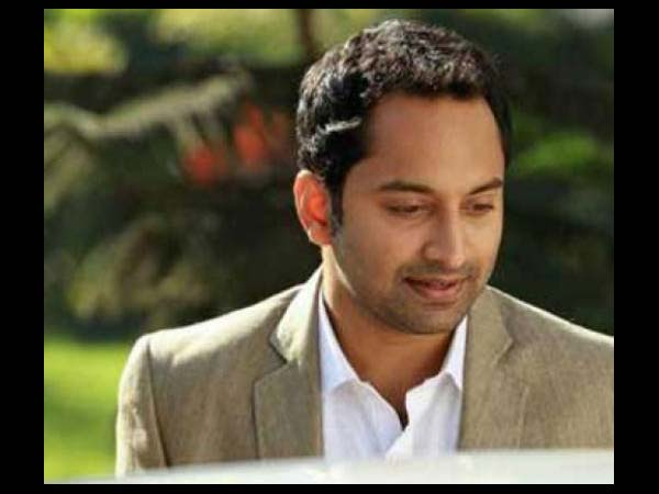 Fahad Fazil   New Age Actor   Rare Pictures   Unseen Photographs