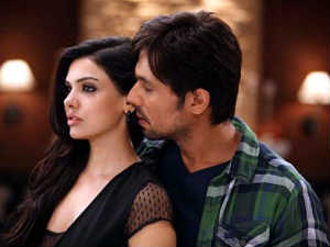 Murder 3 box office first week collection 7 days - Hindi movie 2013 box office collection ...
