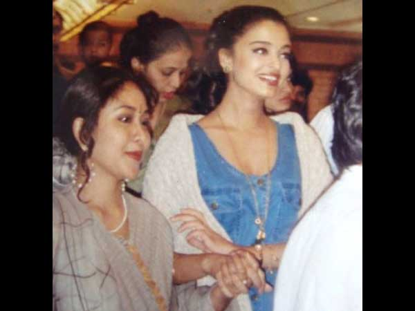 Aishwarya's Pictures