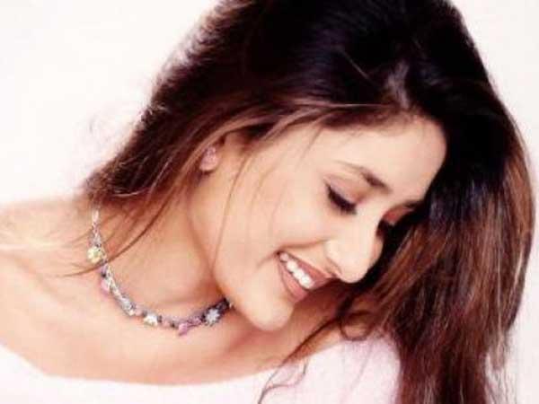 Rare   Unseen   Old Pictures   Kareena Kapoor - Filmibeat