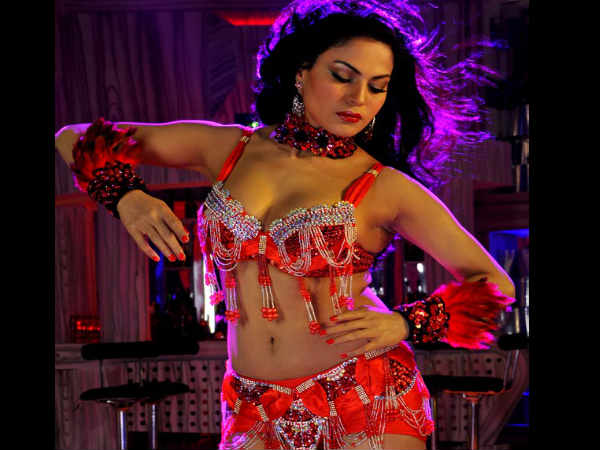 www.com ig xxx sexy veena  malik dirty picture.
