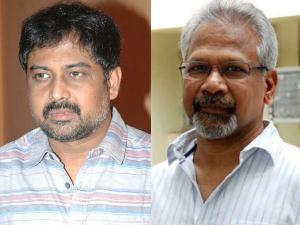 Linguswamy won't demand demand compensation from Mani