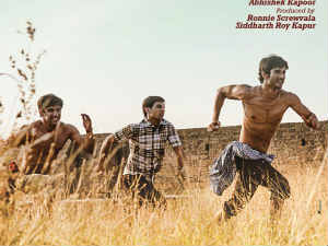 Kai Po Che to release in TN with English subtitles