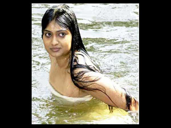 Indian nude pussy naked