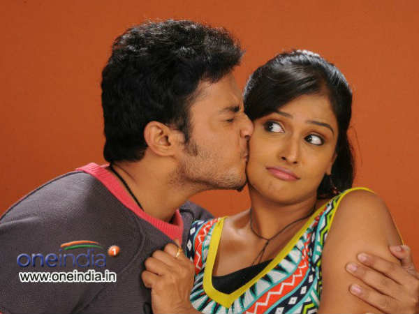 Telugabbai – Movie Review