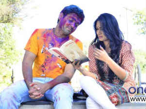 Simple Agi Ondh Love Story rocking at Box Office