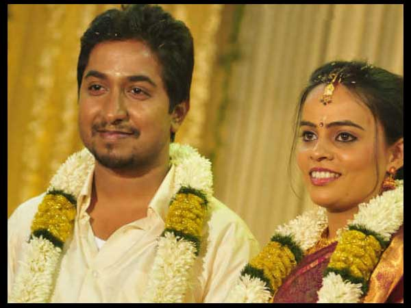 Suresh Gopi Wife Suresh Gopi wi