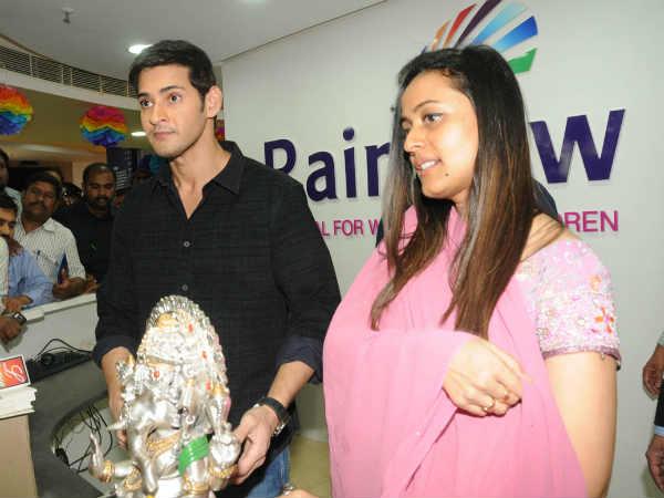 Shilpa Shirodkar Husband Name | www.pixshark.com - Images ...