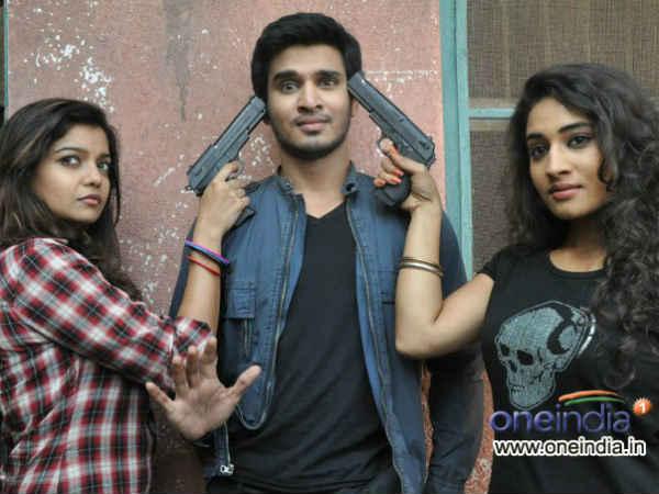 watch online swami rara movie cast witch subtitles online