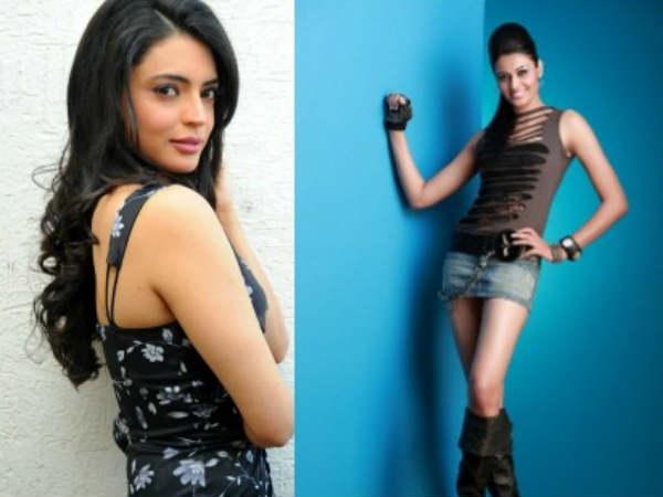 Shweta Bhardwaj Players Actress Shweta Bhardwa...