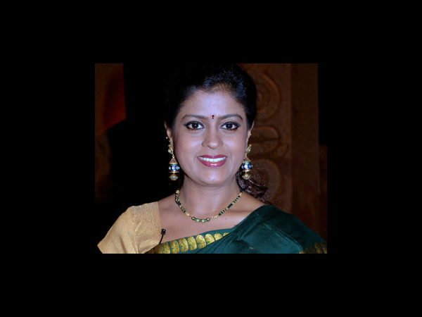 Sudeep Bigg Boss Kannada 12 Contestants Filmibeat