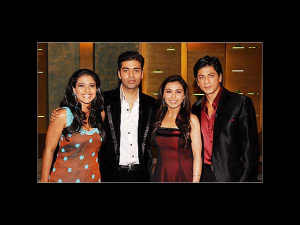 tanisha mukherjee and armaan kohli relationship questions