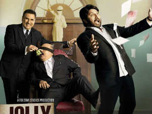 http://photos.filmibeat.com/bollywood-movies/jolly-llb/movie-stills/41681.html