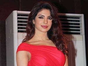 Priyanka Chopra Planes Dostana Filmibeat