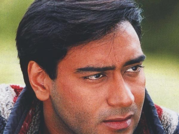 veeru devgan photo gallery
