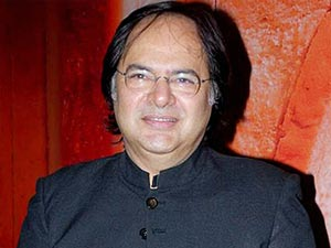 farooq sheikh and deepti naval songs