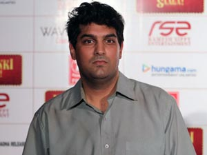 kunaal roy kapur imageskunaal roy kapur movies, kunaal roy kapur net worth, kunaal roy kapur wife, kunaal roy kapur weight loss, kunaal roy kapur just mohabbat, kunaal roy kapur family, kunaal roy kapur biography, kunaal roy kapur instagram, kunaal roy kapur, kunaal roy kapur shayonti, kunaal roy kapur upcoming movies, kunaal roy kapur parents, kunaal roy kapur twitter, kunaal roy kapur images, kunaal roy kapur vidya balan, kunaal roy kapur delhi belly, kunaal roy kapur facebook, kunaal roy kapur photo, kunaal roy kapur brother, kunaal roy kapur pic