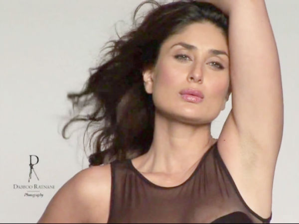 Kareena In Pic