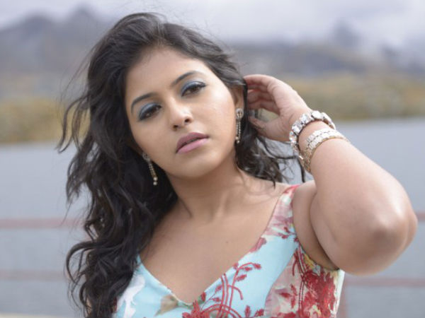 Anjali's Successful Movies