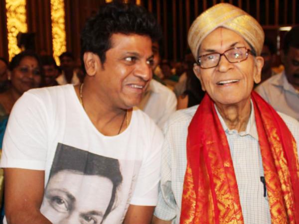 PB Srinivas Dies   Singer Passes Away - Filmibeat