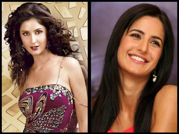 Katrina: Then And Now