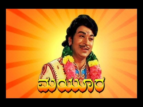 Dr Rajkumar | 84 Birthday | Classic Movies - Filmibeat