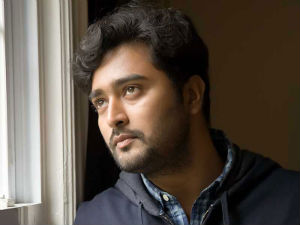 Prasanna wants to do solo films