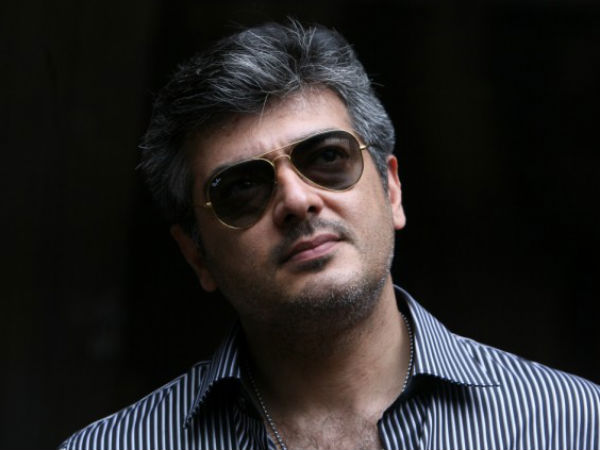 Thala's Next Projects...