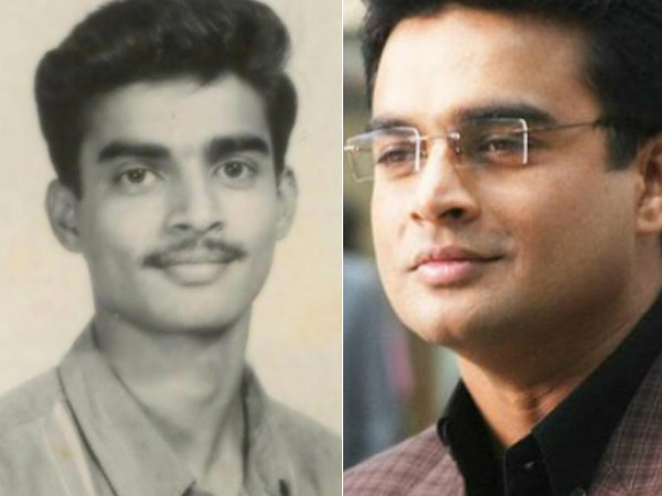 Madhavan, A Genuine Good Actor