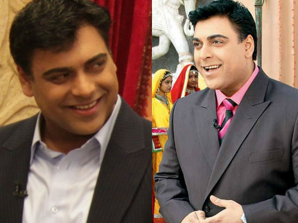 Kapoor From TV To Bolly