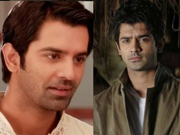 Barun Sobti From TV To Bolly