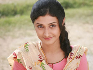 ragini khanna upcoming show
