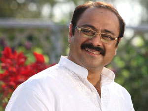 sachin khedekar marathi movies list