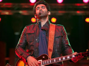 Interview: Aashiqui 2 actor Aditya Roy Kapoor