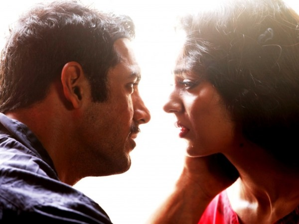 Shootout At Wadala Final Verdict