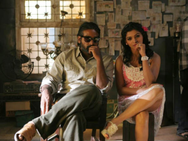 Soodhu Kavvum Review