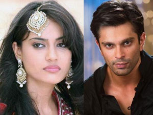 Qubool Hai: Asad and Zoya wedding a major celebration