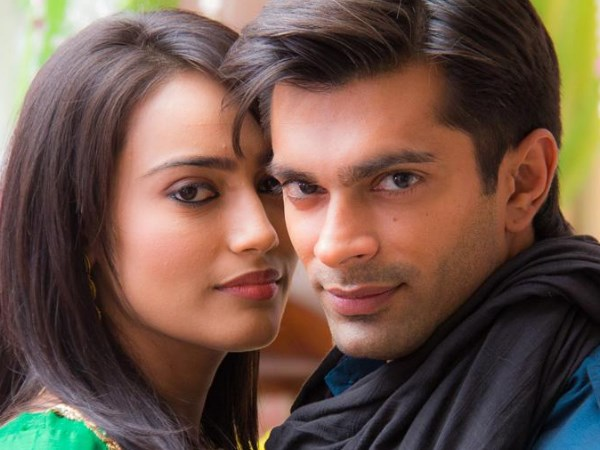 Qubool Hai: Asad-Zoya wedding issue