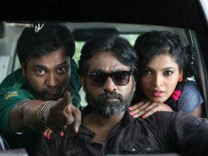 Soodhu Kavvum fails to do good business overseas
