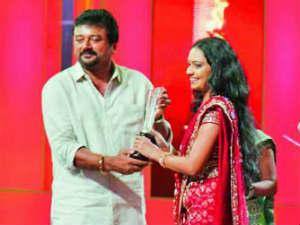 Asianet Television Awards 2013 | Winners List | Malayalam TV