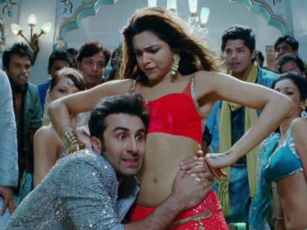 YJHD Collection In India