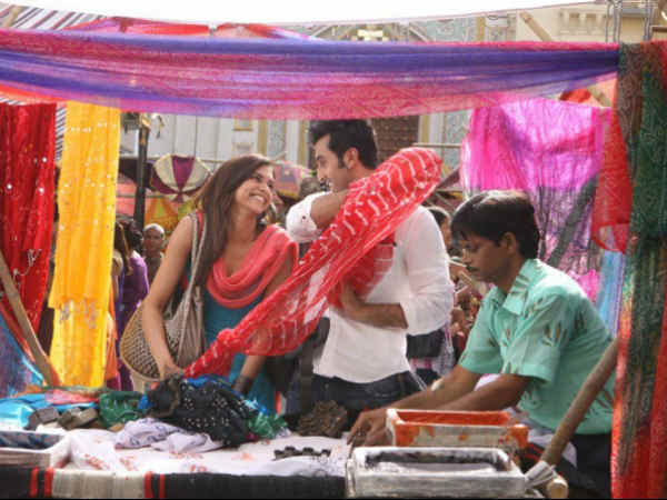 YJHD Business In India