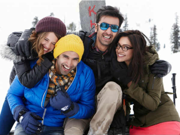 YJHD Collection In UK