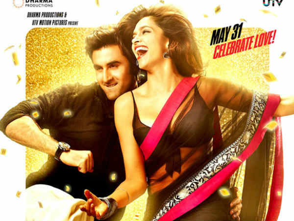 YJHD Global Collection To Cross Rs 85 Cr Mark