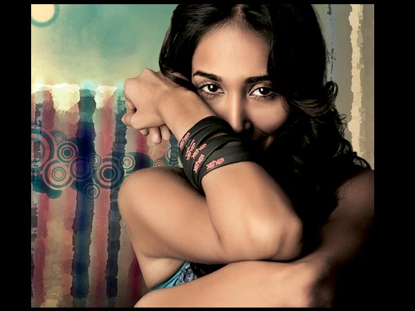 Jiah Khan Wanted To Quit Bollywood