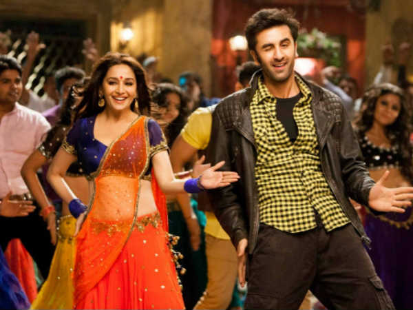 YJHD At Australia Box Office